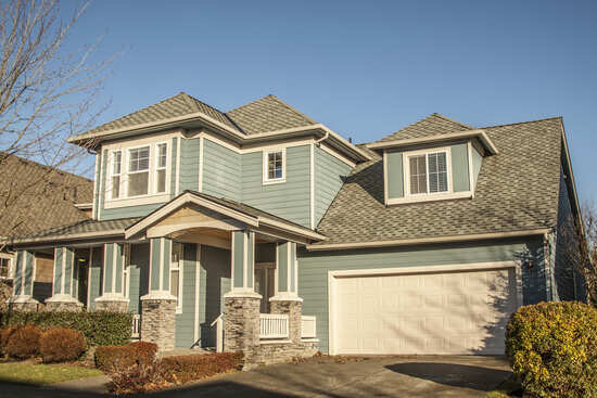 siding contractor in overland park kansas