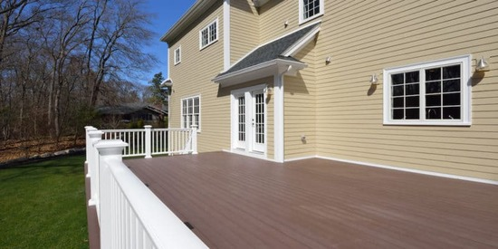 vinyl siding contractors of kansas city mo